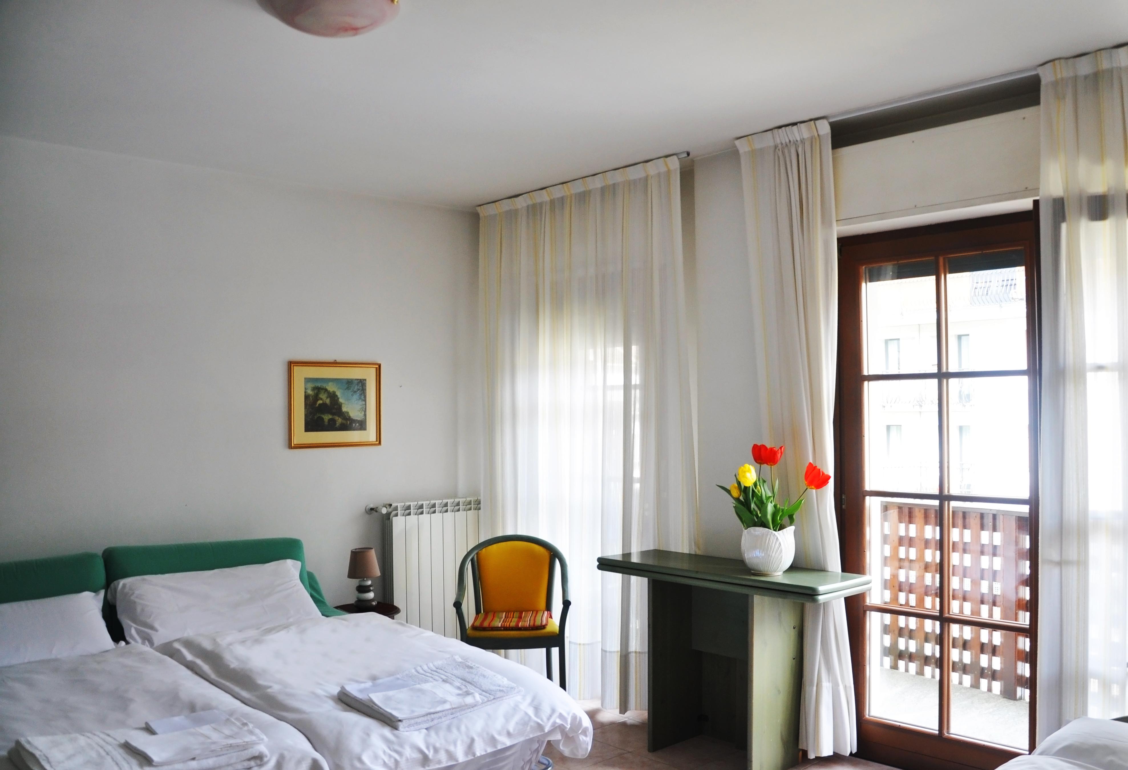 Dsc 0651 2 Sistemazione In Appartamento O B Amp B Per Le Tue