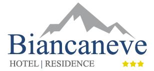 Hotel Residence Biancaneve
